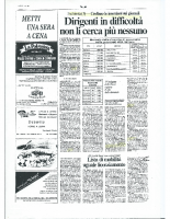 LaRepubblica (1993)